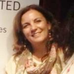 Sandra Gastaldi