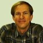 John Schmitz, Ph.D.