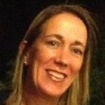Paula Marcuzzi-Schmitz, Ed. M.